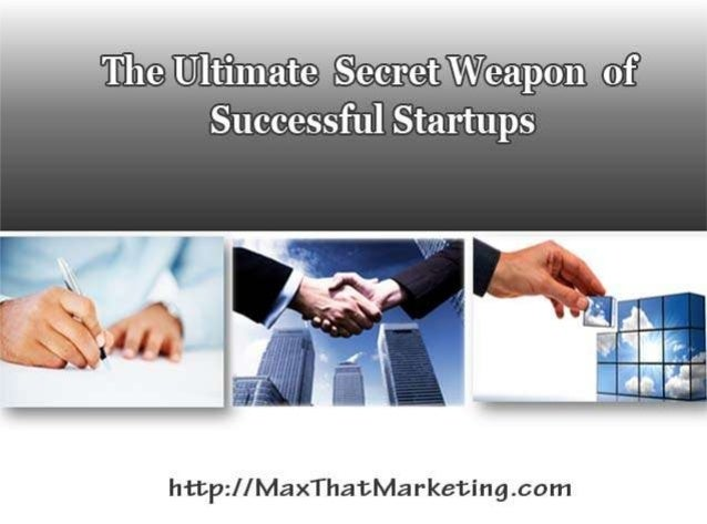 For More MAXthat Marketing Tips            Click Here To Read               The Complete                   ArticleFollow U...