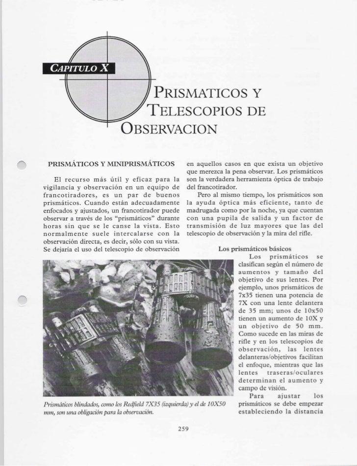 The ultimate sniper en español capitulo x