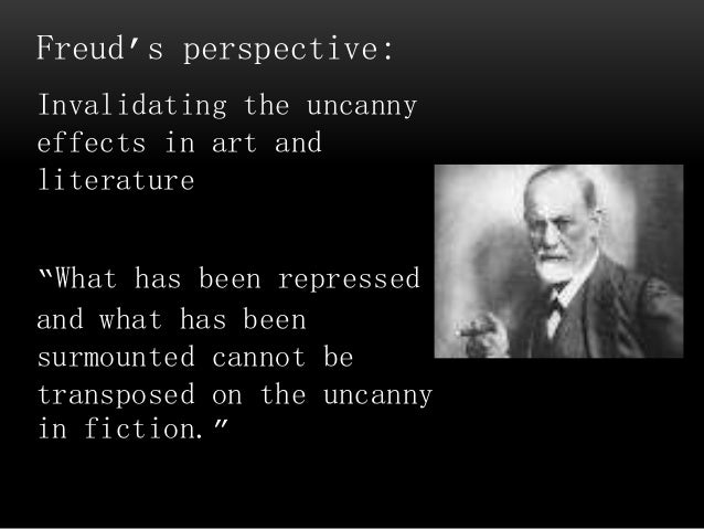 essays on freud An essay on sigmund freud is both interesting and challenging let us help you in writing your essay with our high-quality academic writing services.
