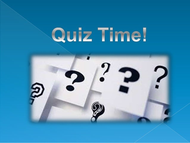 A. The Great Hammerhead B. The Whale Shark D. The Elephant C. The Blue Whale Who is the largest living animal?
