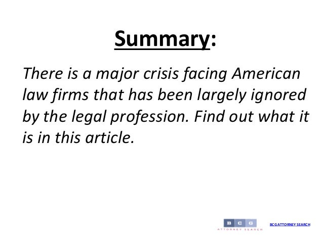 Search | The American Lawyer