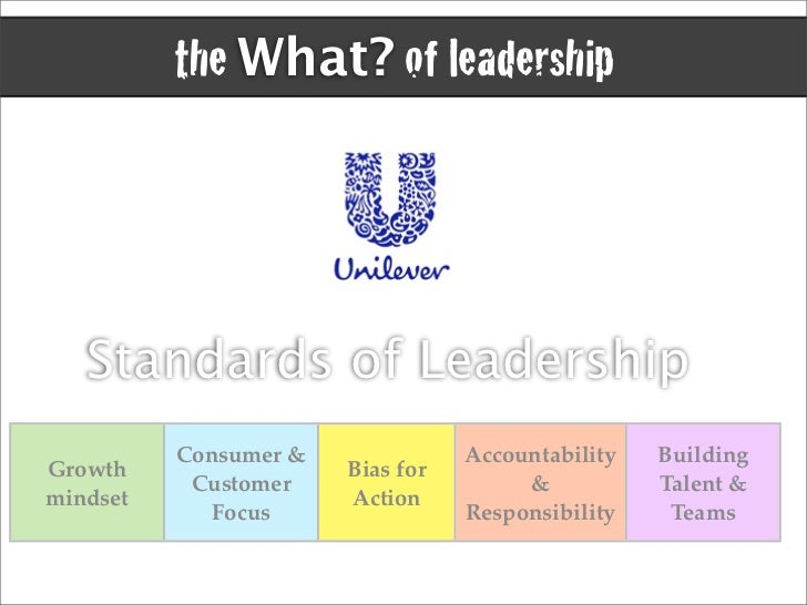 unilever tows and swot Essays - largest database of quality sample essays and research papers on unilever tows and swot.