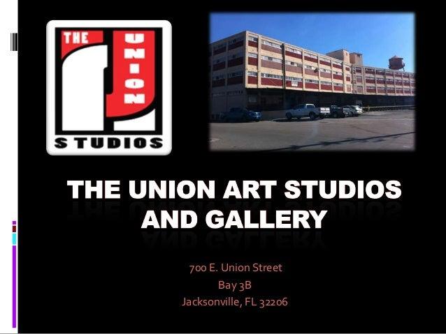 images?q=tbn:ANd9GcQh_l3eQ5xwiPy07kGEXjmjgmBKBRB7H2mRxCGhv1tFWg5c_mWT Awesome Art Studios Jacksonville Fl @koolmobiles.com