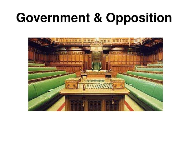 "united kingdom and sovereignty parliament [73] in addition, the courts have ruled that eu law has precedence over the national law of the uk when there are inconsistencies[74] despite a ruling from the house of lords stating that it could not overturn an act of parliament and grant ""rights directly contrary to parliament's sovereign will,""[75] in cases."