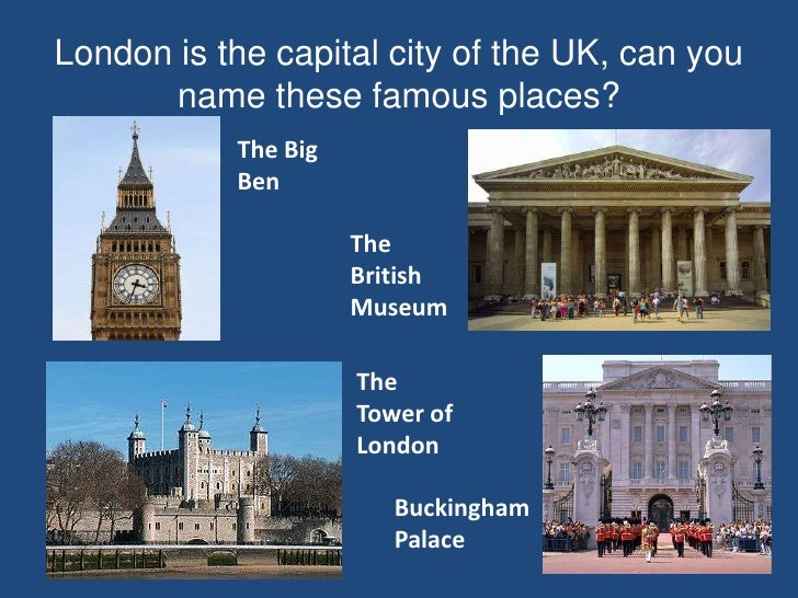 list of world heritage sites in the united kingdom and the