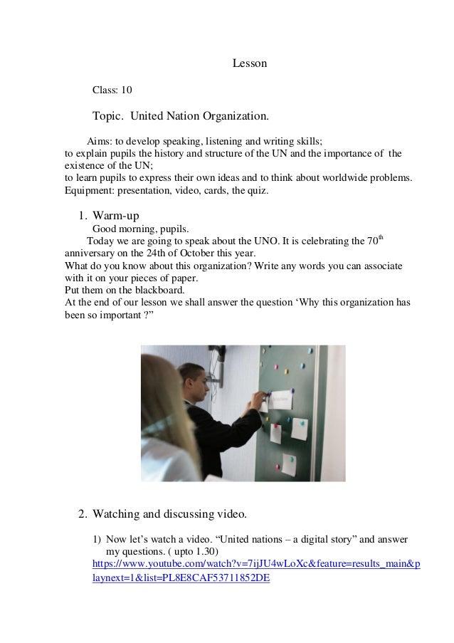 https://image.slidesharecdn.com/theunitednationorganization-151107194847-lva1-app6891/95/the-united-nation-organization-1-638.jpg?cb\u003d1446925805