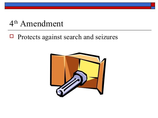 4th 5th and 6th amendment The bill of rights the 6th & 7th amendment what is the sixth amendment & what does it include what is the seventh amendment & what does it include.