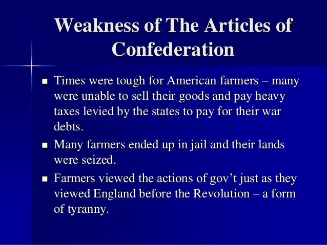 """critical analysis of shays rebellion in new england The early administration of the federal government under the us constitution would look back on shays' rebellion as a """"healthy and essentially in 1786, the articles of confederation were the foundation of the new government as the us constitution would not be in effect until the following year."""