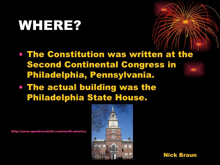 an analysis of the role of the articles of confederation in the united states A comparison of the articles of confederation and the constitution after the continental congress wrote the declaration of independence, the same group also authored another significant document in american politics and history known as the articles of confederation.