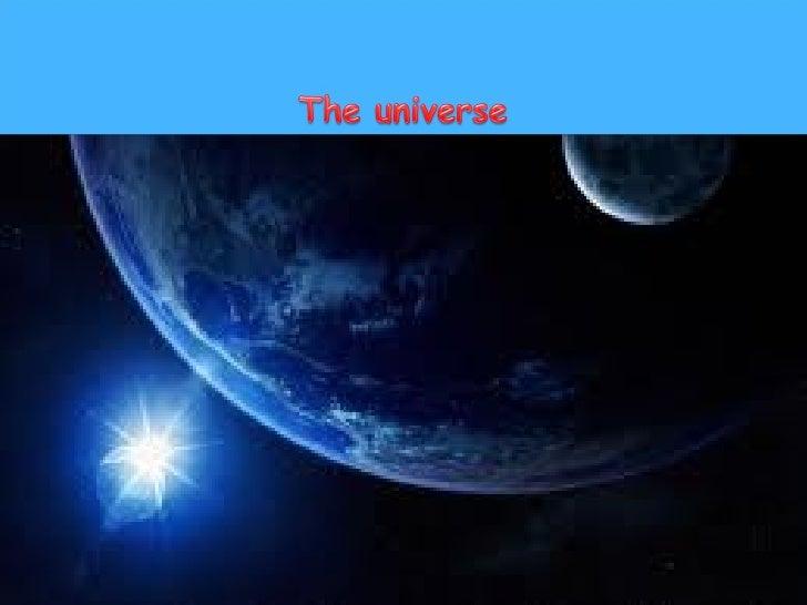  In the Solar Sistem  there are eight  planets: Mercury Venus Earth Mars Jupiter Saturn Uranus Neptune