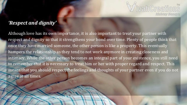 the importance of bonding time within a family Grandparents can model what healthy family relationships look like and their involvement also helps children see family relationships in the wider, extended family context when grandparents take on the main caregiving role, they become responsible for providing safety, security and care for children so they feel a sense of belonging within the .