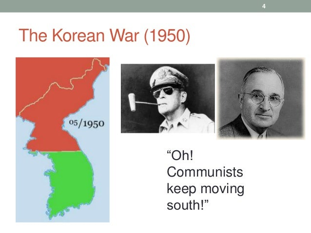 assessing the impact of the conflict on the south soviet relations Since the earliest days of the vcp, when the party's primary mentor was the comintern, the soviet union has played a complex role in vcp affairs many of vietnam's leaders had trained in the.