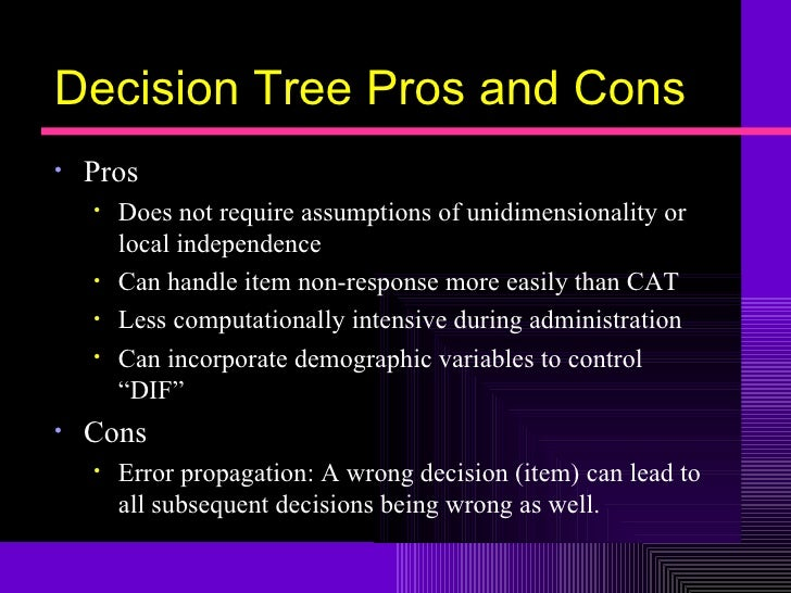 pros and cons of categorical imperative This is different from the consequentialist, who weighs up the pros and cons of  the consequences of a rule or act kant asks us to consider if.