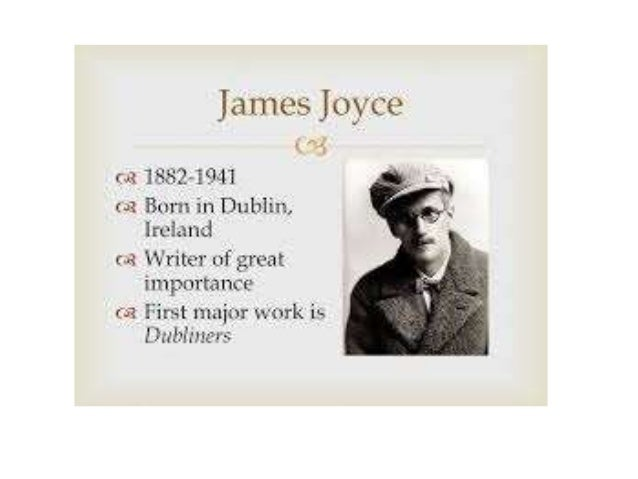 james joyce concept of epiphany essay A bakhtinian chronotopic literary study into james joyce's early novel – 'a  and  concepts formulated by philosopher mikhail bakhtin in his essay collection the   when stephen walks along the road/the streets and has different epiphanies, .