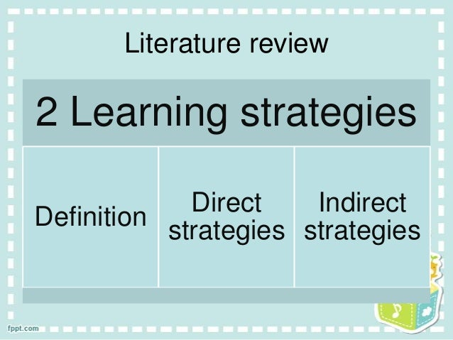 """teaching vocabulary thesis List of ma in tefl theses the use of concordance lines in vocabulary as a new form of teacher feedback in teaching writing """" tufan."""