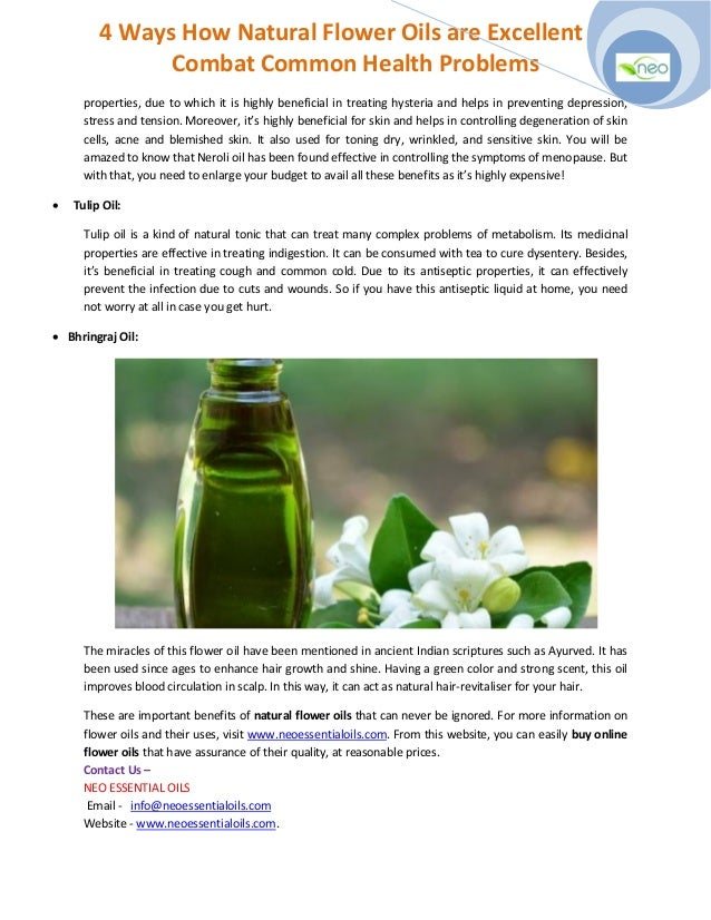 Natural Ways To Treat Skin Asthma