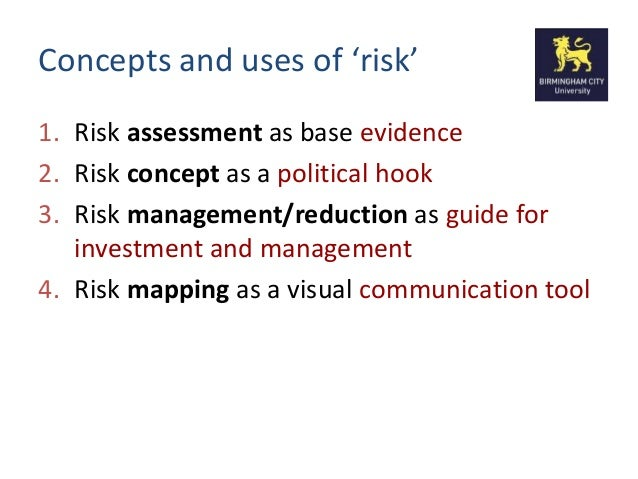 environmental management and decision making for And environmental decision-making within an organization this definition of ema is similar to the definition of conventional management accounting, but has several key differences:.