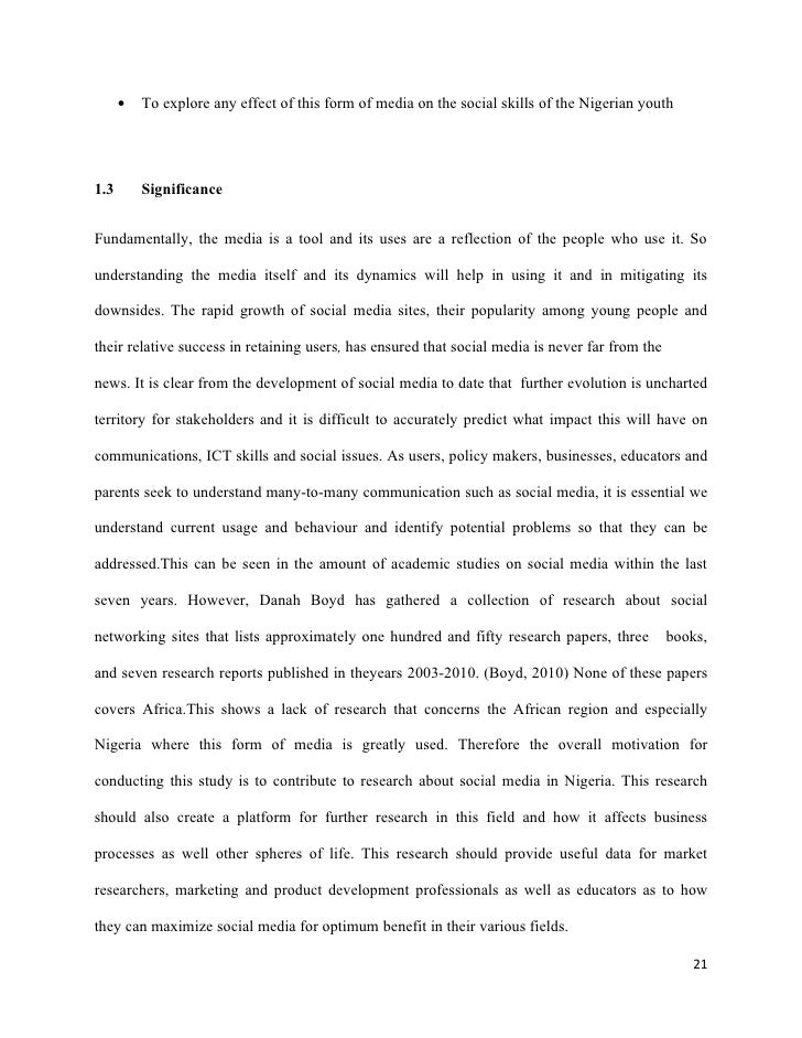 social - Social Issue Essay Example