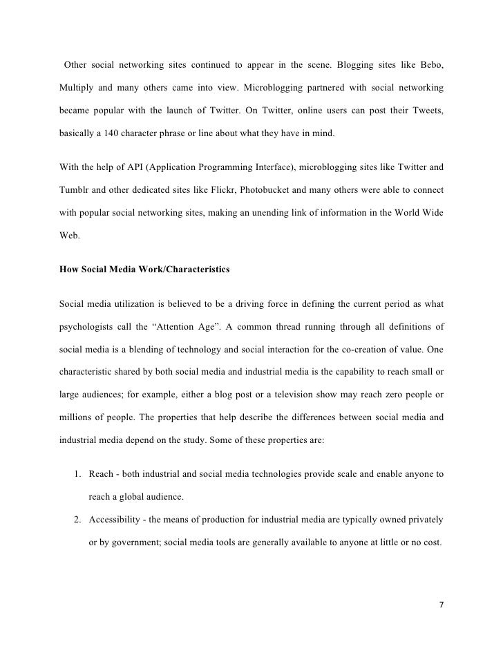 500 word veteran essay How to write a 500 word essay commonly, a 500-word must include the following: paper outline this is the skeleton of your essay that must include all parts that you.