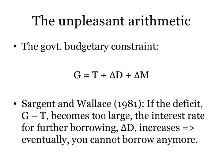 Aligica & Tarko - The Uses of Austerity, Romania 2007-2011 Slide 3