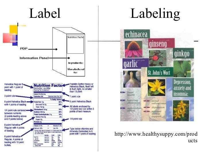 fda food safety modernization act pdf