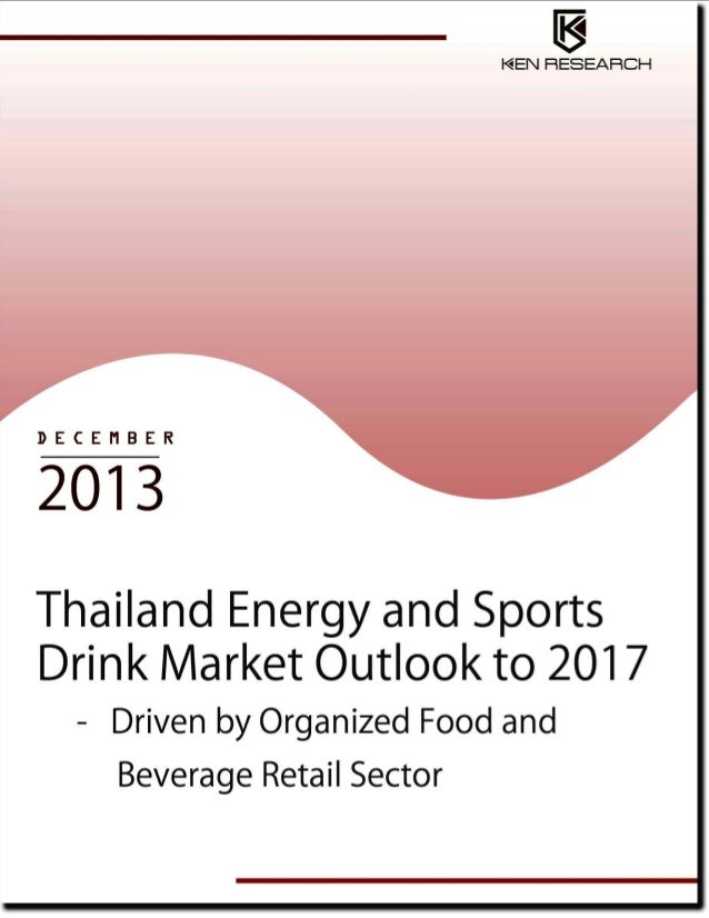 TABLE OF CONTENTS 1.  Asia Energy and Sports Drinks Market Introduction  2.  Asia Energy and Sports Drinks Market Size, 20...