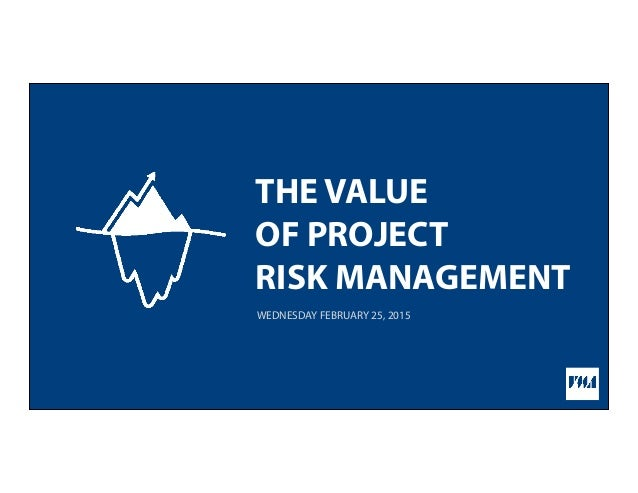 stock valuation and risk Business, valuation, and force of sale are the three risks that are present in every  equity investment decision you will make.