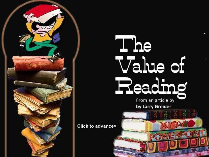 ebook Learning Organizations: Extending the Field 2014