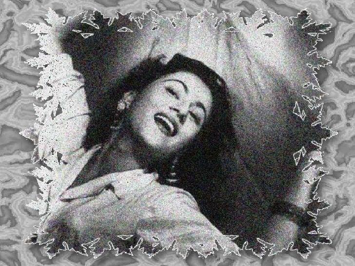 The Venus Of Indian Cinema (Nx Power Lite)