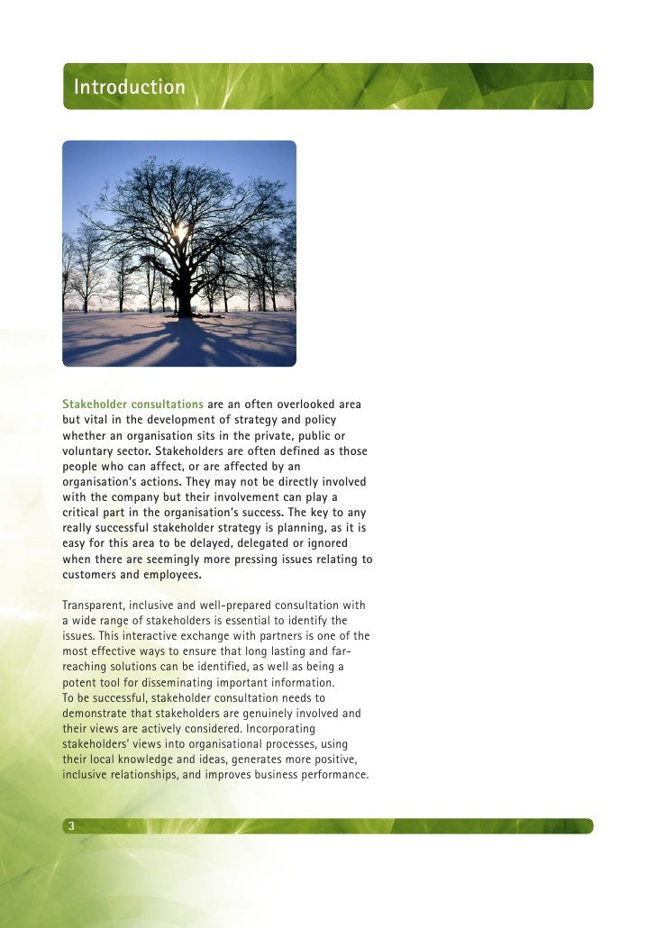 British Petroleum (BP) Strategic Change Management