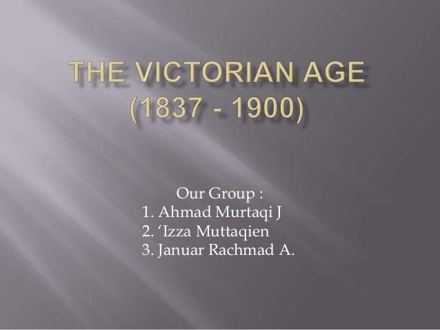 Our Group : 1. Ahmad Murtaqi J 2. 'Izza Muttaqien 3. Januar Rachmad A.