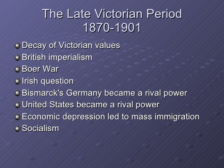 History of immigration to the United States