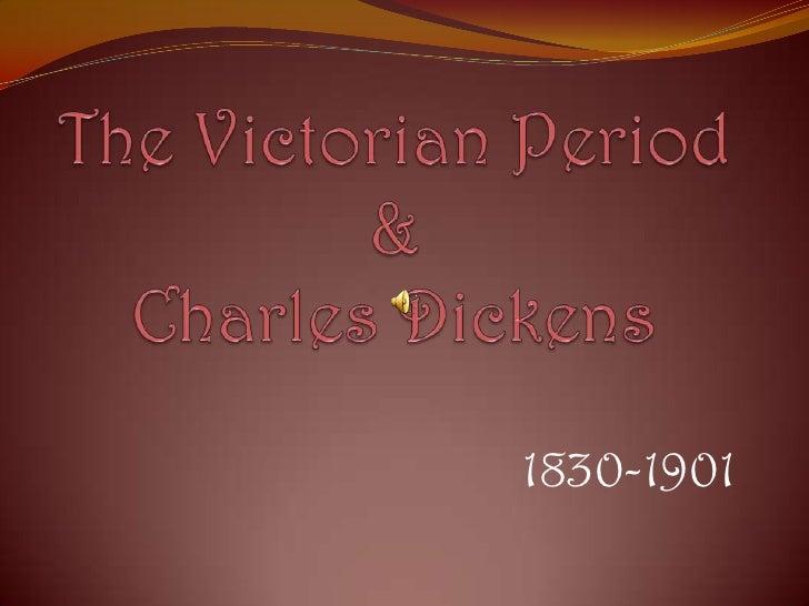 1830-1901