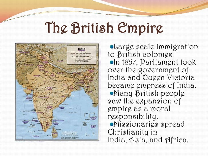the history of the british empire essay Though centered on brazilian and caribean sugar plantations,the south atlantic system radically transformed the economic and political situations of british north americafirst,give a general synopsis of the transatlantic trade and it's effects on the broader british empire.