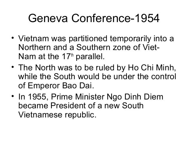 leadership styles of ho chi minh and ngo dinh diem Vietnam's changing historiography: ngo dinh diem and authoritarian nature of diem's leadership that the french and ho chi minh had.
