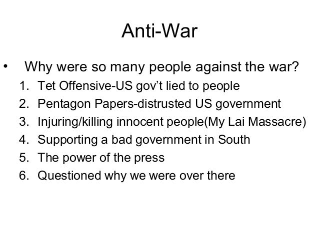 vietnam the tet offensive essay [pewslideshow slidename=anim2] in a short (4-5 page, double spaced essay), answer the following question there is no need to consult outside sources for this essay other than the attached document.