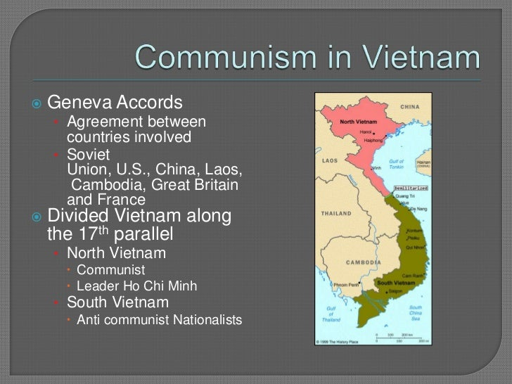 roots of american involvement in vietnam essay The causes of the vietnam war revolve around the simple belief held by america that  in vietnam, the americans actually fought  despite huge american.