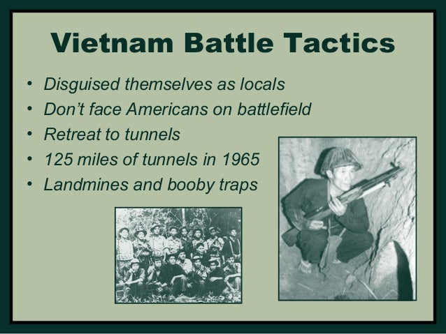 vietnam war thesis statements Petro euros vs resolved answers: the vietnam war (1955-1975) essay part 1 moreover, the importance of the vietnam war can be viet nam war thesis statement assessed by the impact of the military conflict on the wider world negative impact of video games vietnam war thesis writing service to help in custom writing a master's vietnam war thesis.