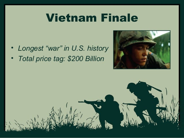 congress the president and the battle of ideas vietnam policy 1965 1969 Information and articles about lyndon b johnson, the 36th us president lyndon b  policy for south vietnam,  from south vietnam in 1969, .
