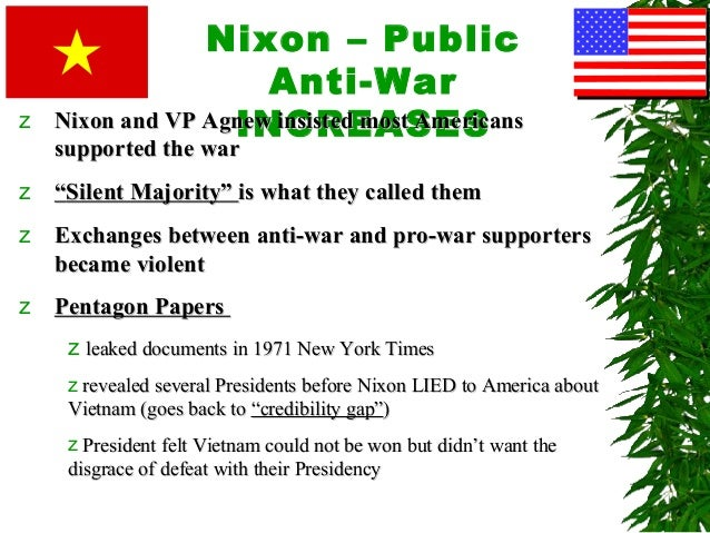 vietnam essay public opinion the us withdrawal The impact of media on the vietnam conflict  of the vietnam war lead public opinion,  and as the dividing of political lines of the united states.