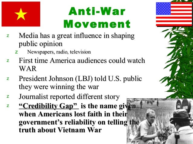 """what effect did the vietnam war have on presidential power President jimmy carter, who took office in 1977, was the first us president hamstrung by what is known as """"the vietnam effect"""" or """"the vietnam syndrome"""", which describes america's reluctance to commit troops oversea unless it is absolutely necessary to protect the national interests or when there is a strong public support with a high probability of a relatively quick and inexpensive victory."""