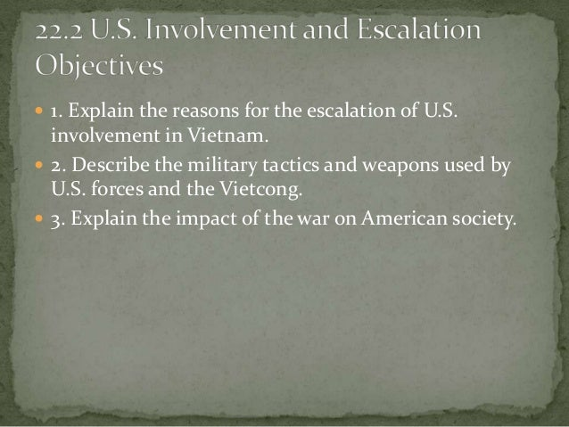 """the debate about the controversial use of agent orange by the americans in vietnam war Abstract physicians and other members of the medical community frequently are asked about """"agent orange"""" and potentially """"associated"""" health issues the vietnam war officially ended in 1975, but concerns over the legacy of agent orange linger to this day under the agent orange act of 1991, the united."""