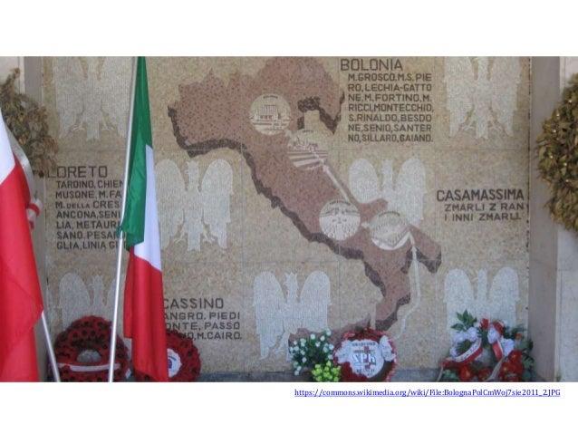 https://commons.wikimedia.org/wiki/File:BolognaPolCmWoj7sie2011_2.JPG