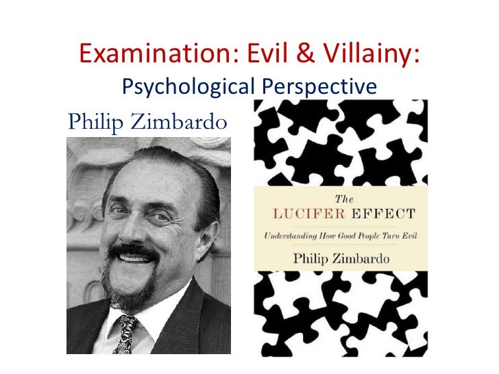the milgram experiment an experiment on the conflict between obedience to authority and personal con The milgram experiment on obedience to authority figures was a series of social psychology experiments conducted by yale university psychologist stanley milgram.