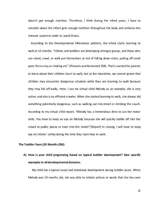format college essay generator