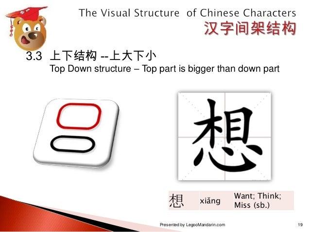 Free chinese upskirt vid sites