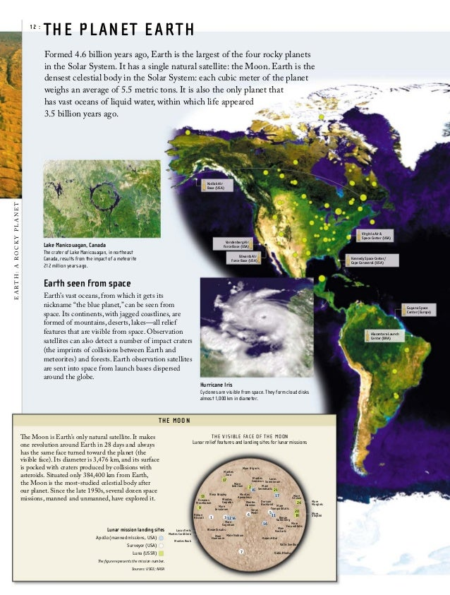 Worksheet. The visual world atlas facts and maps of the current world mantesh