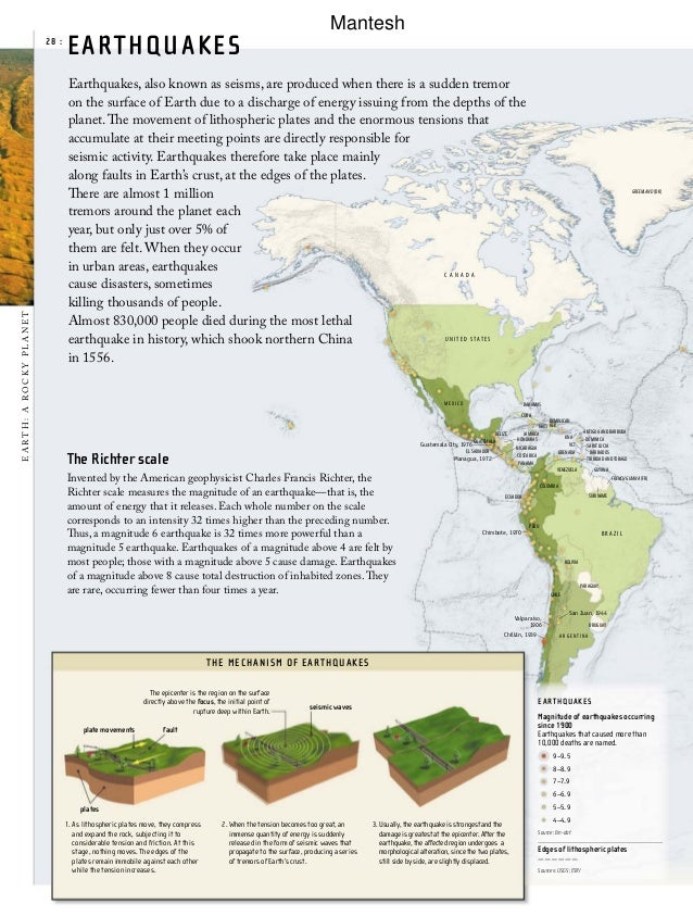 The visual world atlas facts and maps of the current world mantesh 30 guam java bioko taiwan gumiabroncs Choice Image