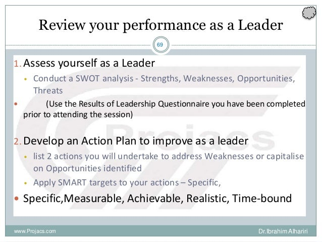 """how do you see yourself as a leader Teacher leadership 5 introduction were you to ask a teacher for a definition of """"teacher leader,"""" the likely response would be, """"how much time do you have."""