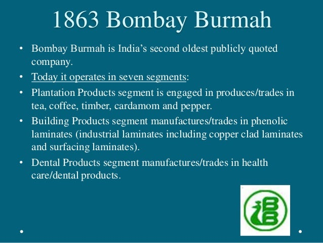 bombay dyeing blankets